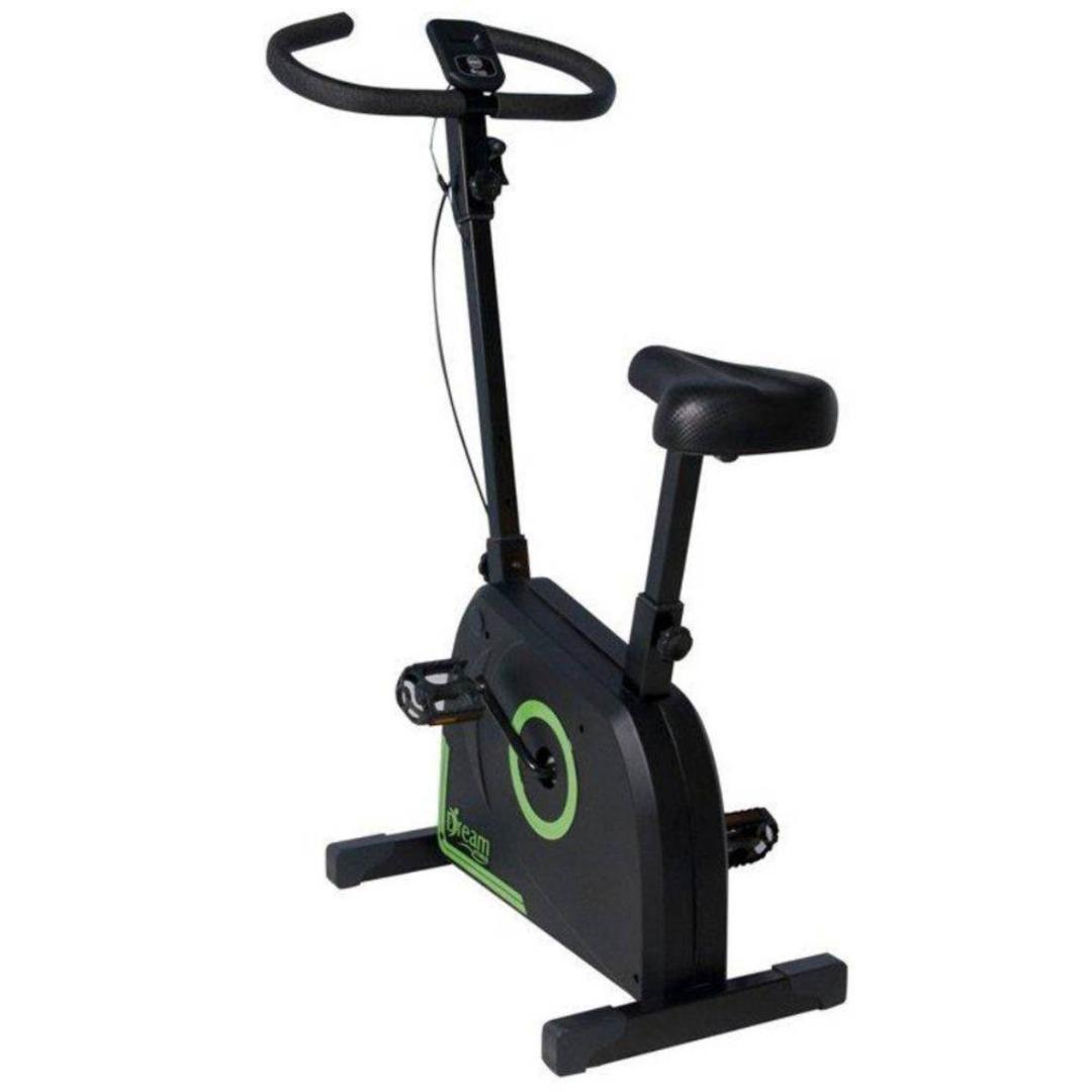 Bicicleta Ergometrica Vertical Concept 550 - Dream