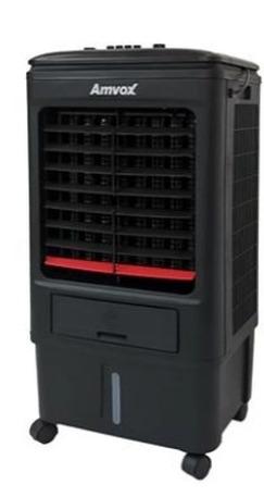 Climatizador ACL 018 - Amvox - 220 Volts