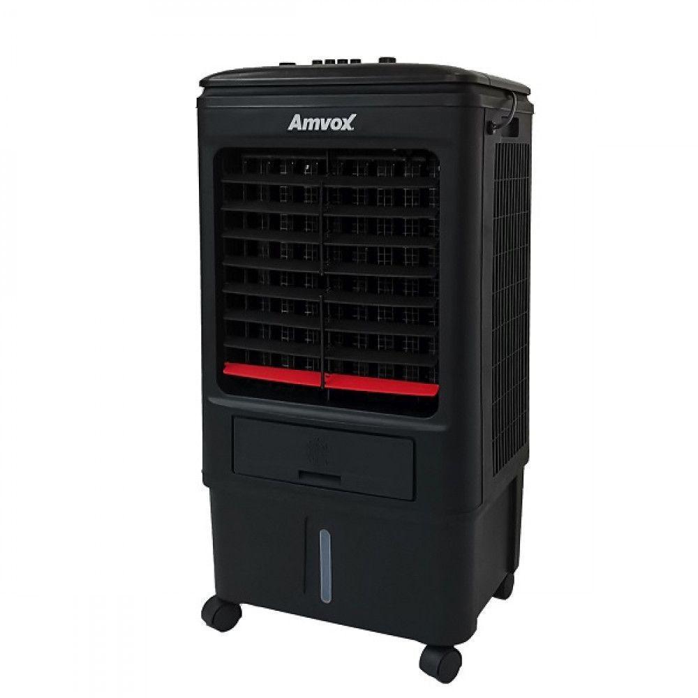 Climatizador ACL 9022 - Amvox - 220 Volts