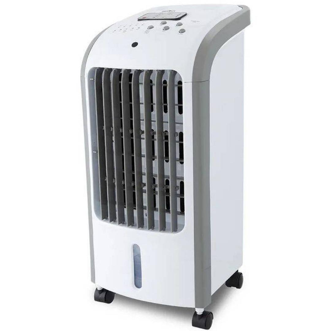 Climatizador de Ar 3 Velocidades BCL01F  - Britânia - Branco - 220 Volts