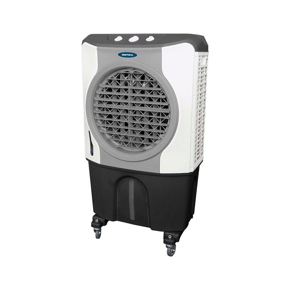 Climatizador Ventisol Pro 70L CLI 70 220v