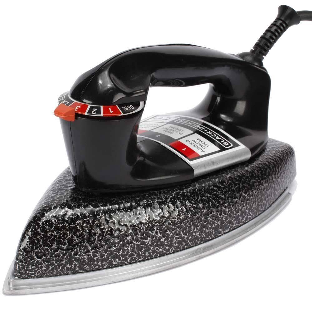 Ferro black decker seco vfaeco3 127v