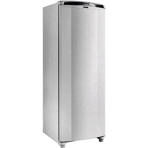 Geladeira/Refrigerador 1P 342 Litros - Consul - Branco - 127 Volts
