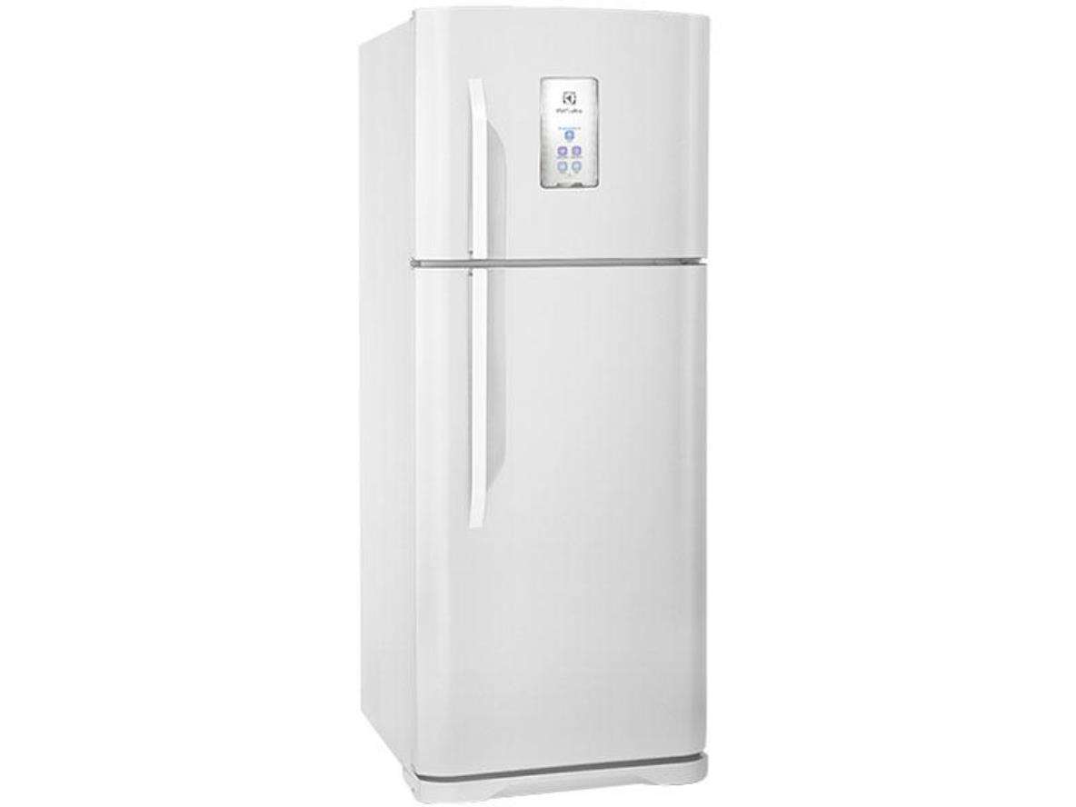 Geladeira/Refrigerador 2P 433L Eletrolux