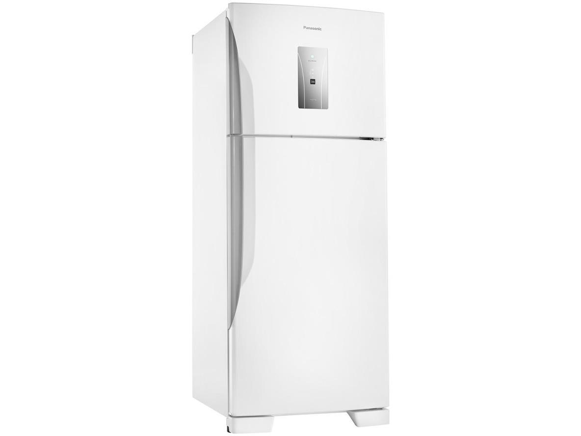 Geladeira/Refrigerador - Duplex -  Panasonic