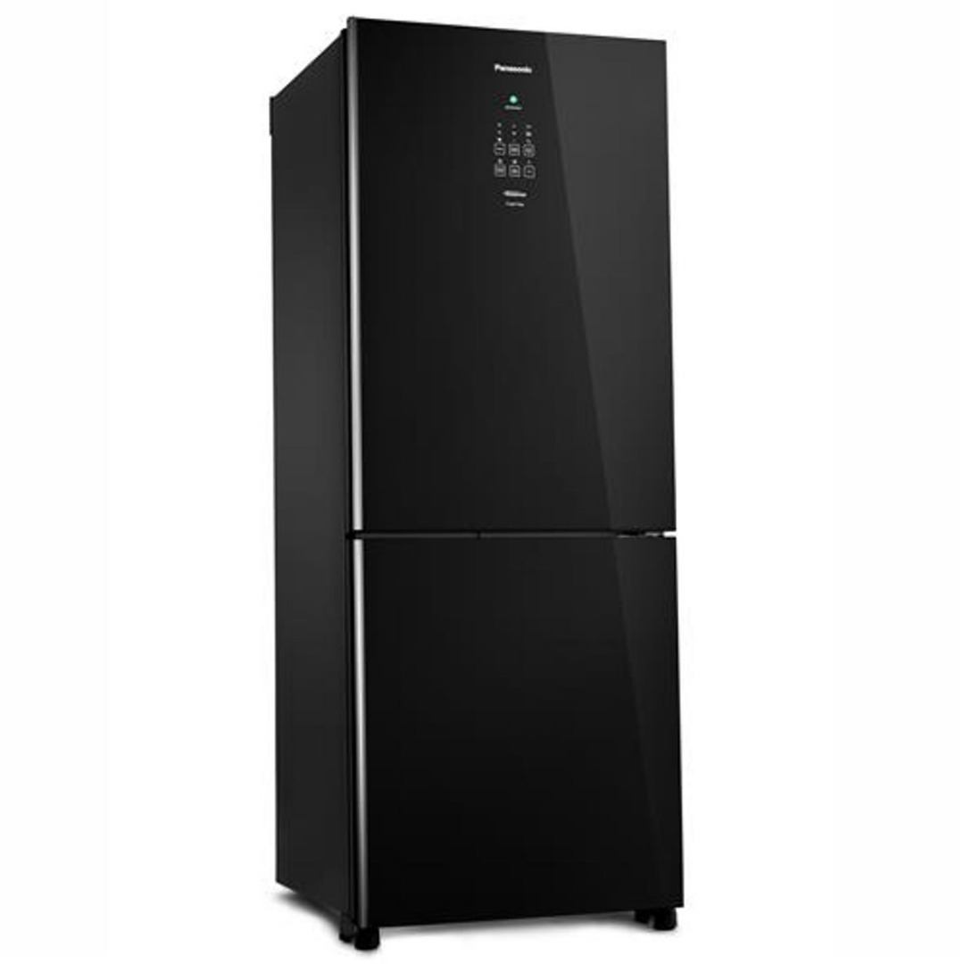 Geladeira/Refrigerador Frost Free - Inverse - 425L - Panasonic