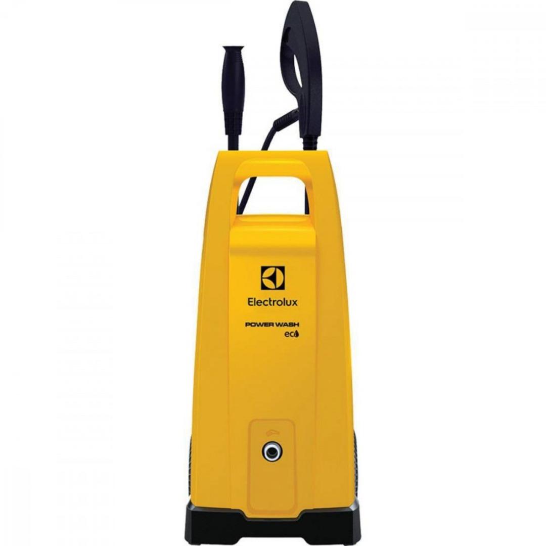 Lavadora De Alta Pressão Power Wash Eco 1800 Ews30 - Electrolux