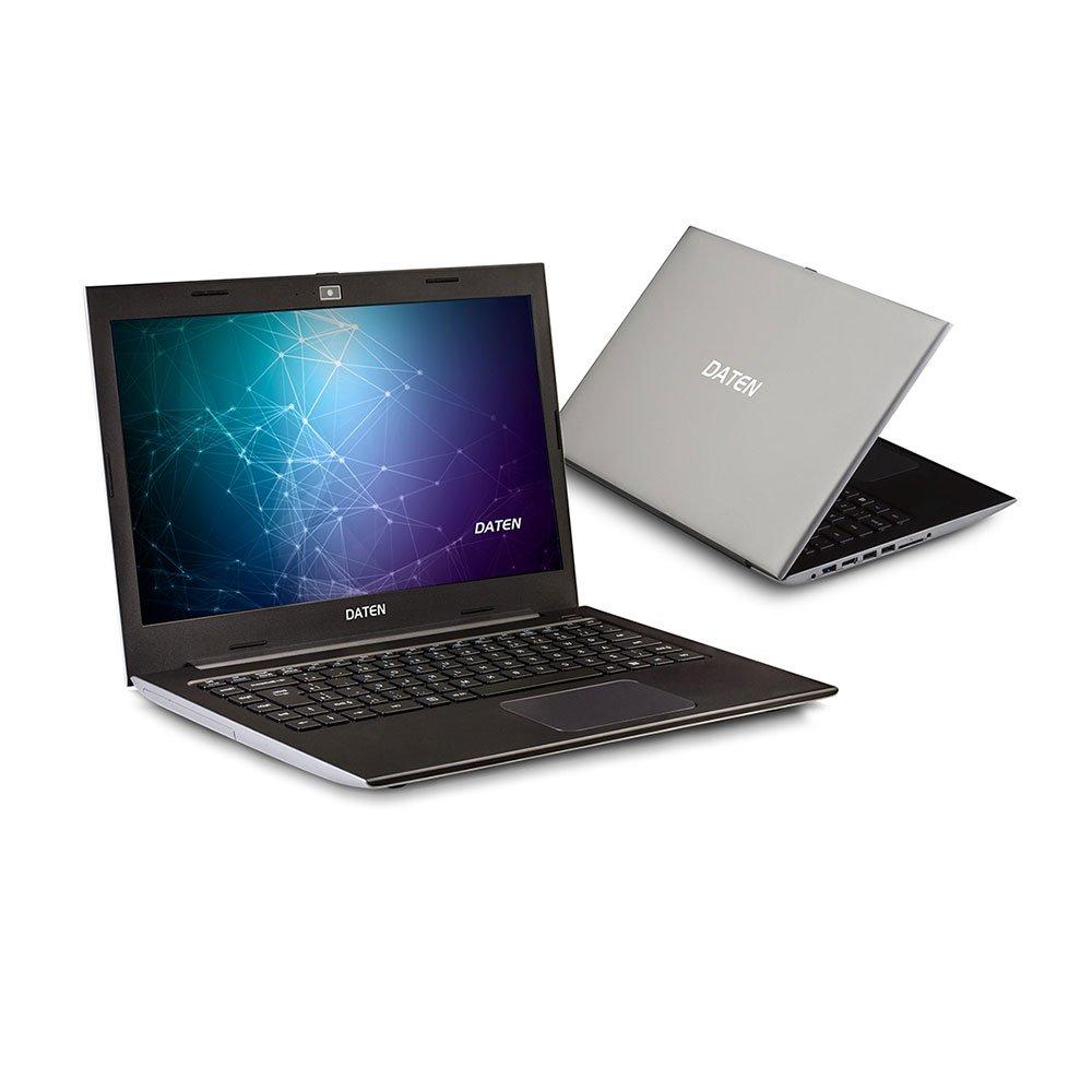 Notebook Daten CB14i