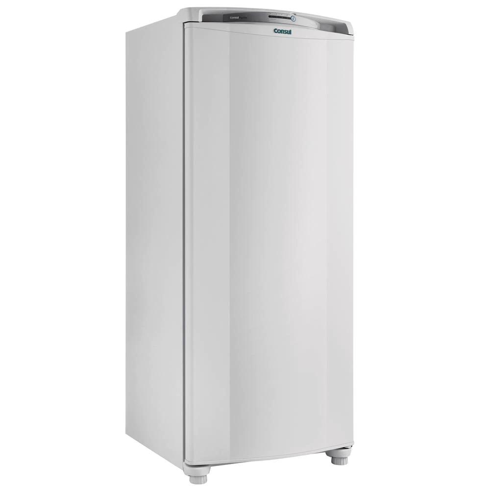 Refrigerador Facilite CRB36AB 300 Litros - Consul - 220 Volts