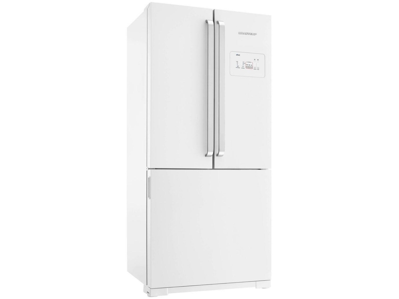 Refrigerador Frost Free 540 Litros - Brastemp
