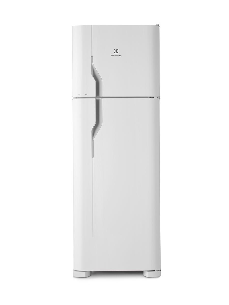 Refrigerador 362l dc44 127v bco