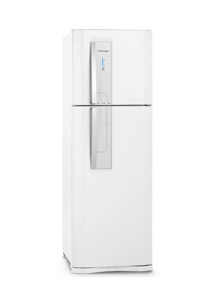 Refrigerador 2p 382l df42 110v br