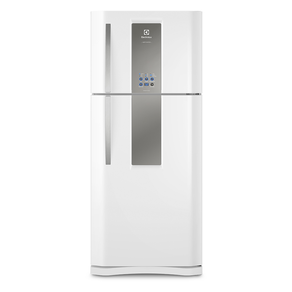 Refrigerador 2p 553l df82 br 220v