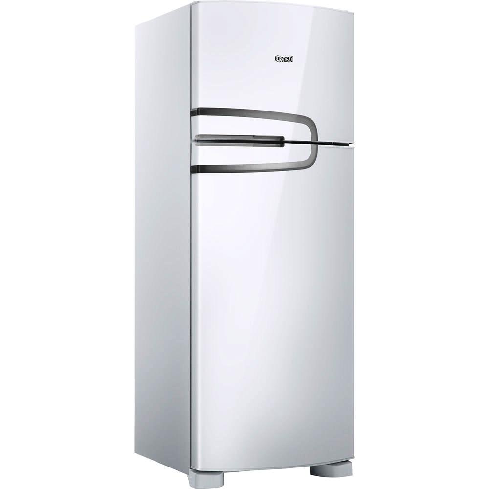 Refrigerador/Geladeira 2P 340 Litros - Consul - 127 Volts