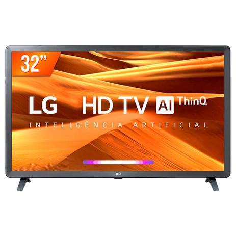 Smart Tv Al Thinq - 32 - LG