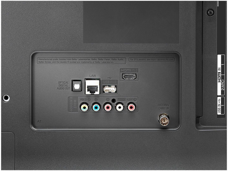 Smart Tv Al Thinq - 43 - LG